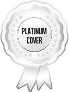 RAC PLATINUM Warranty